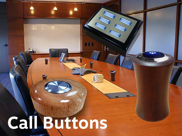 meeting-room-buttons