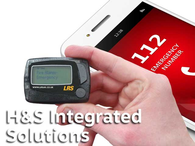 h-s-integrated-solutions