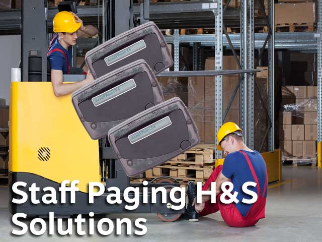 h-s-safety-pagers