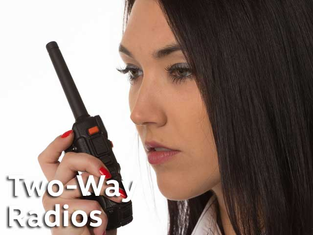 wireless-radios