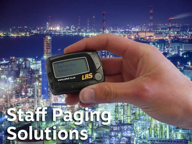 staf-paging-solutions