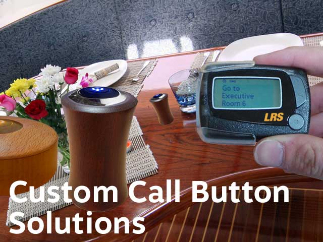 marine-call-buttons
