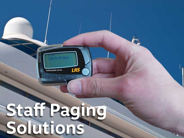 marine-staff-pagers