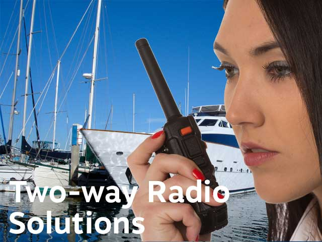marine-two-way-radios