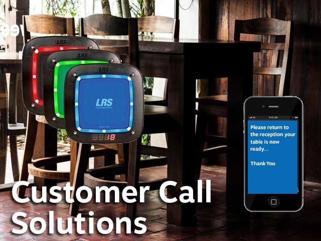 customer-call-pubs-bars