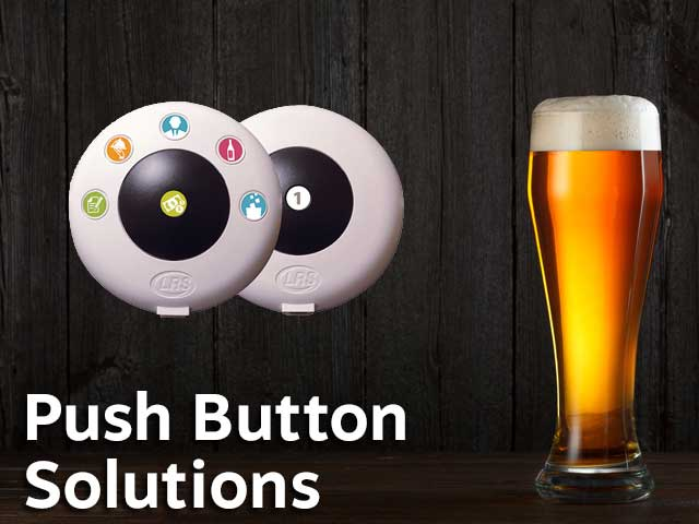 push-buttons