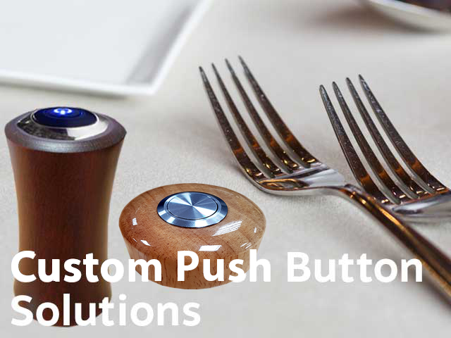 custom-pager-buttons
