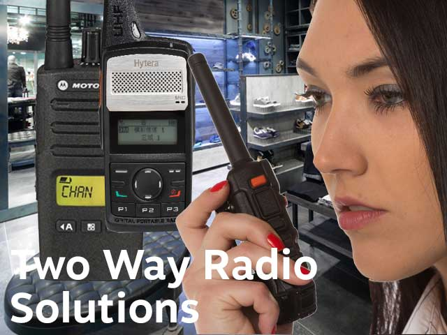 retail-two-way-radios