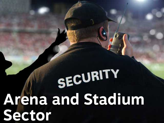 security-two-way-radios