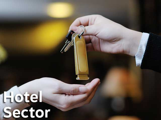 hotel-sector
