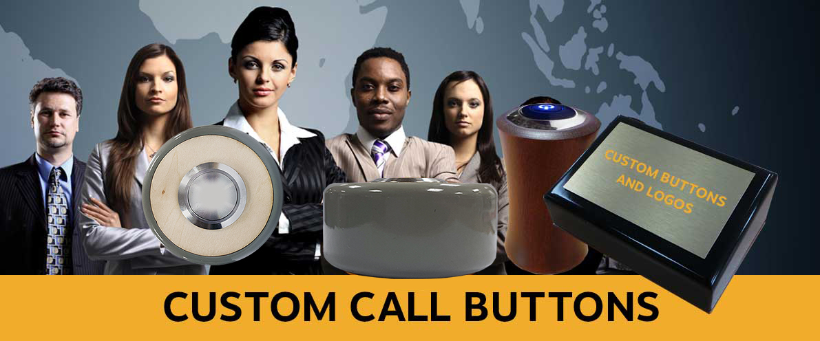 call-buttons