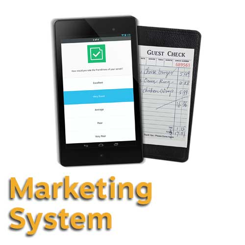 marketing-systems