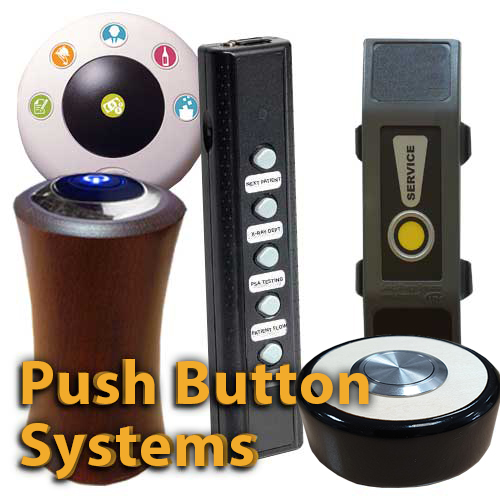 push-call-buttons