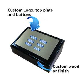 custom-call-button-t2-yachts