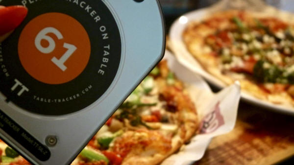 mod-pizza-and table-tracker-review